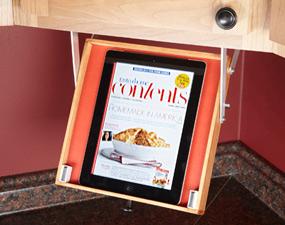 Ideas para organizar tu cocina 1
