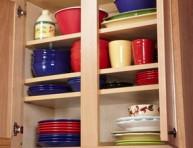 imagen Ideas para organizar la cocina