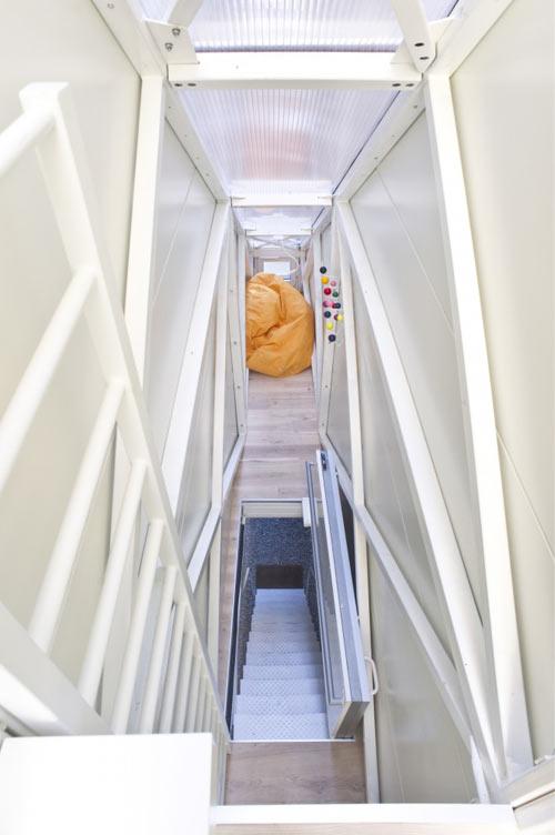 La casa más estrecha del mundo3