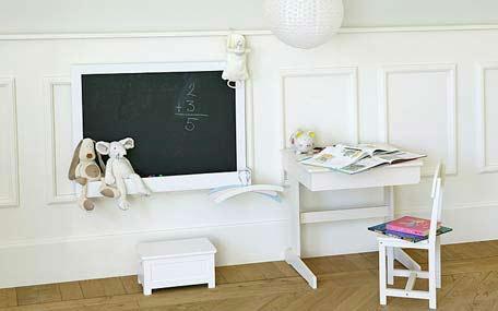 Mesas para niños 5