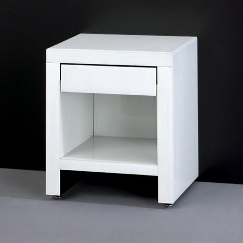 Mesas de noche de diseño 5