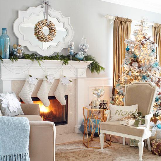 Ideas originales para navidad 5