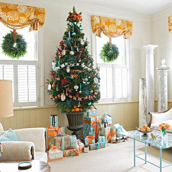 Ideas originales para navidad 6