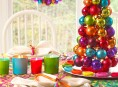 imagen Nuevos colores para una nueva Navidad