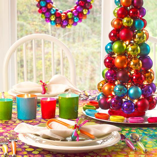 Ideas originales para navidad 7