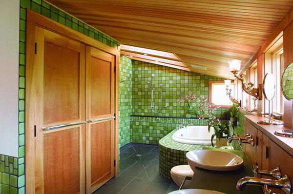 reforma del cuarto de baño1