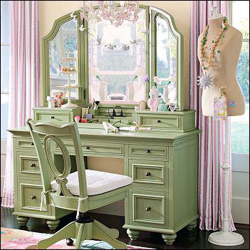 Imagen: Guia para decorar.com
