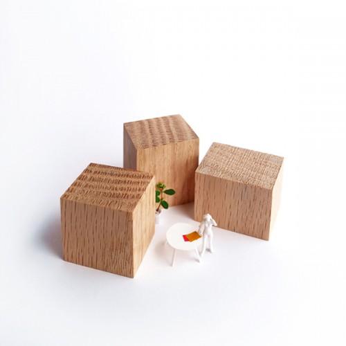 Un loft a puro diseño 3