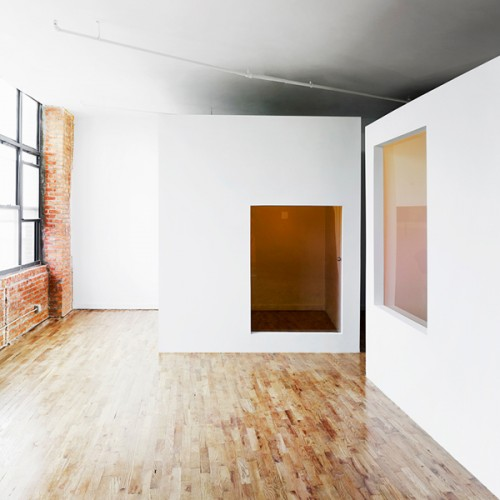 Un loft a puro diseño 4