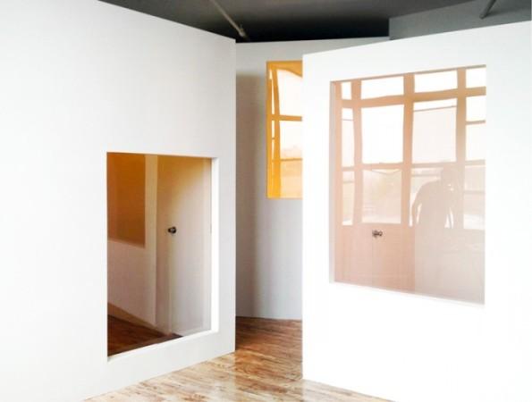 Un loft a puro diseño 5