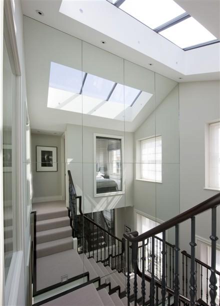 Renovación de una casa 8