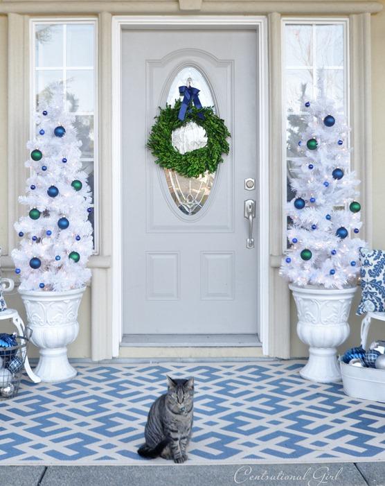 decoracion navideña 6
