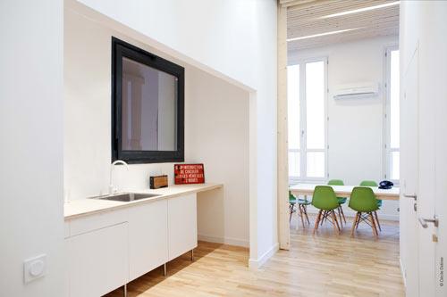 Moderna oficina 3