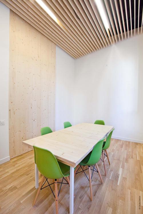 Moderna oficina 4