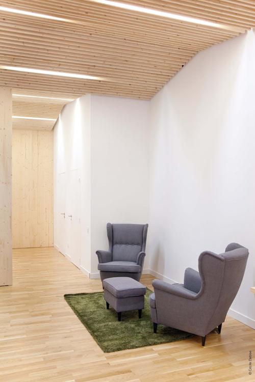 Moderna oficina 5