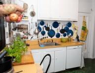 imagen 8 ideas para poner orden en la cocina