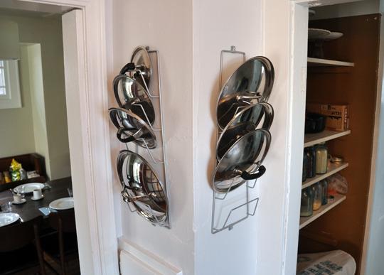 Ideas para ordenar la cocina 5