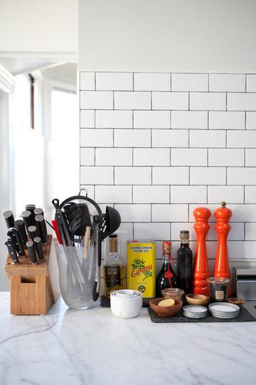 Ideas para ordenar la cocina 7