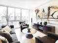 imagen Apartamento con detalles mexicanos en el Lower East Side