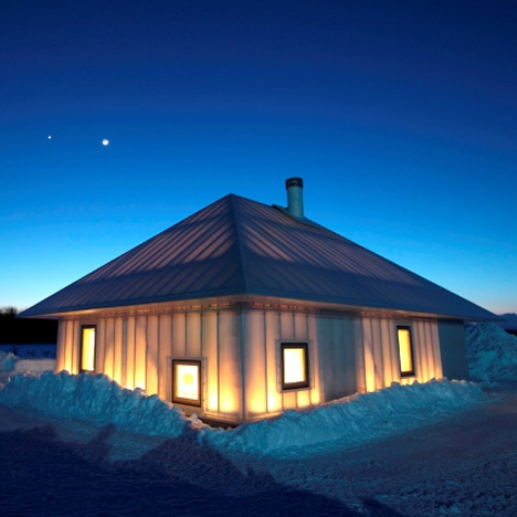 una casa experimental1
