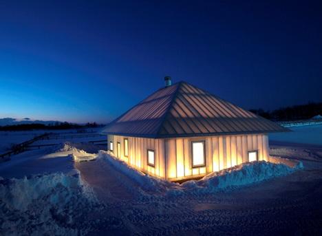 una casa experimental2