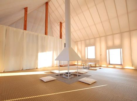 una casa experimental5