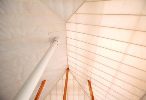 una casa experimental6