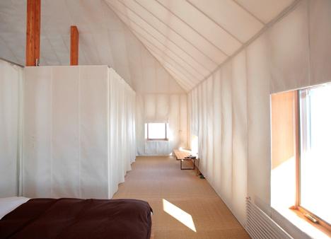 una casa experimental7