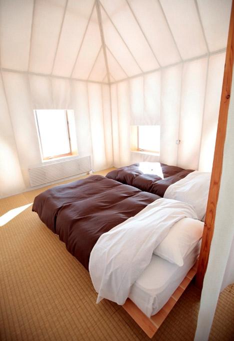una casa experimental9