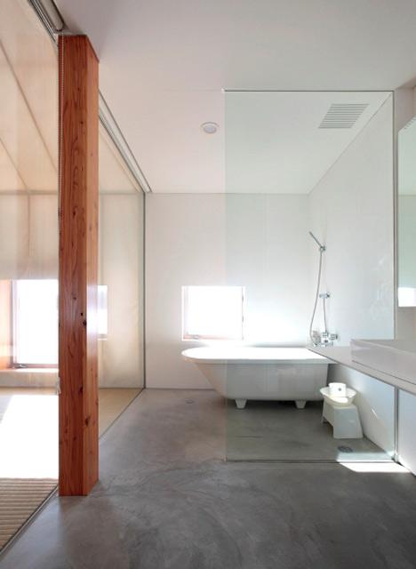 una casa experimental10