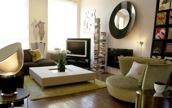 5 consejos para hacer su hogar m s acogedor for Ideas para mi hogar
