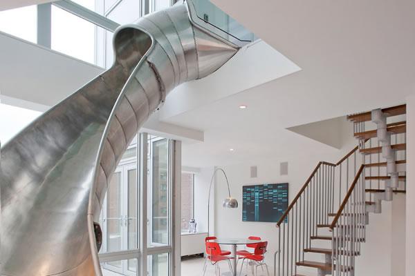 Diseño de interiores 1