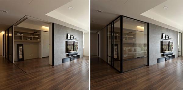 Diseño de interiores 2