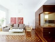 imagen Lo último en diseño de interiores funcionales y divertidos