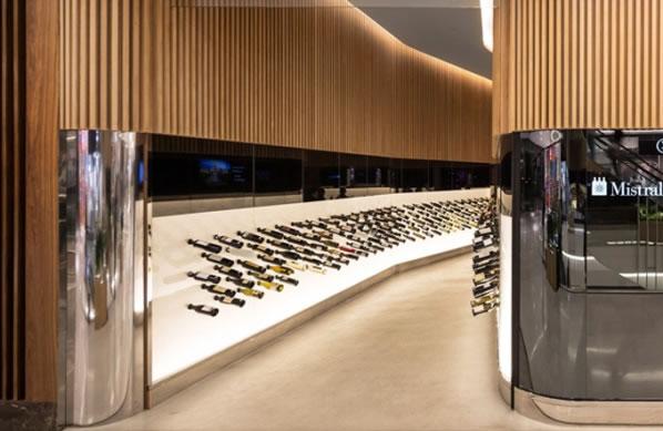 Tiendas de vino 3