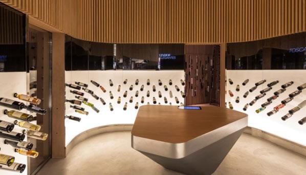 Tiendas de vino 4