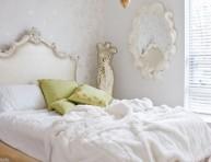 imagen Dormitorios tranquilos e inspiradores