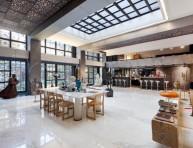 imagen Gerard Depardieu vende su mansión de París