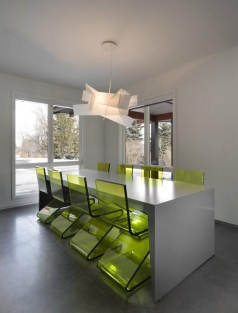 Una casa con estilo propio 3