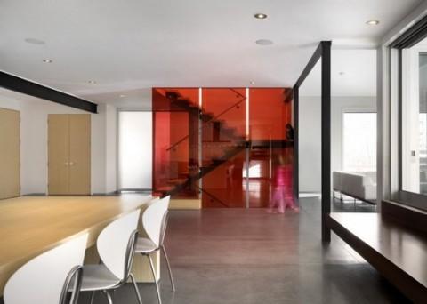 Una casa con estilo propio 4