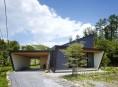 imagen La villa Yatsugatake