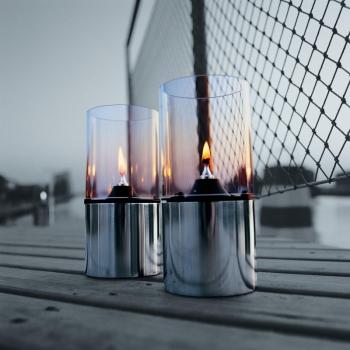 lámparas de aceite, sal y neón 1