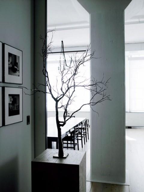 Loft moderno en Manhattan3
