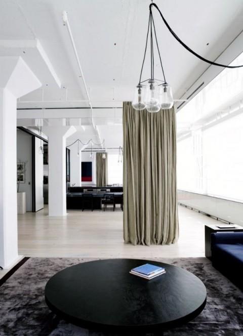 Loft moderno en Manhattan6
