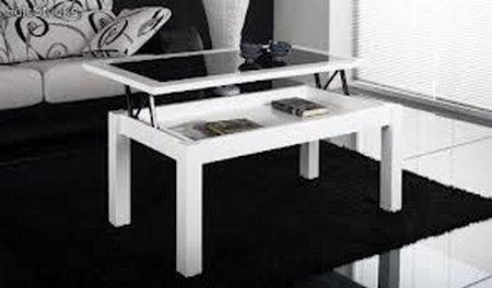 mesas de centro en madera6