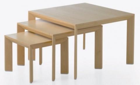 mesas de centro en madera8