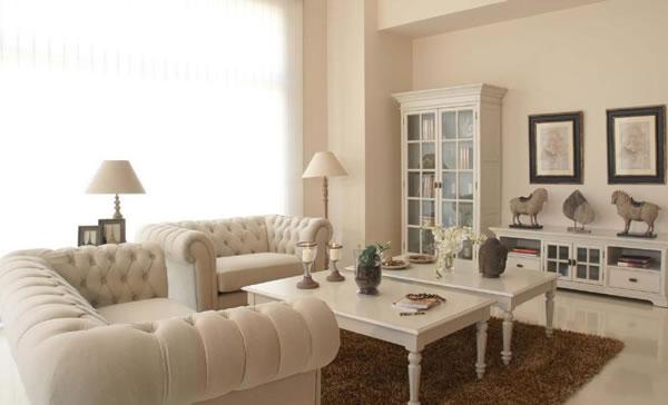 Muebles para el hogar 3