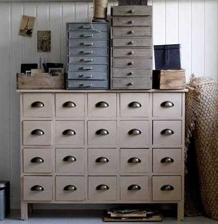 Muebles para el hogar 5