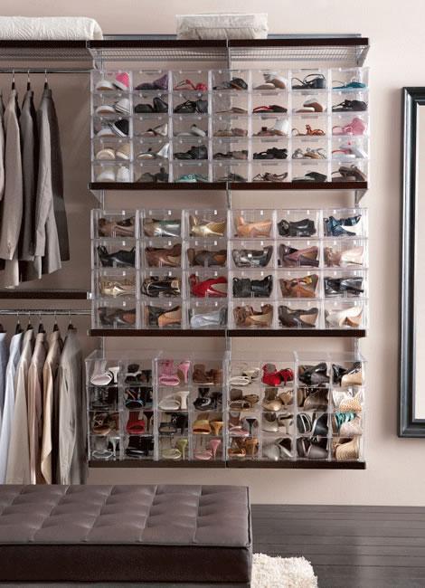 A organizarse en casa - Ideas originales para casa ...