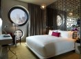 imagen Ideas inspiradas en habitaciones de hotel